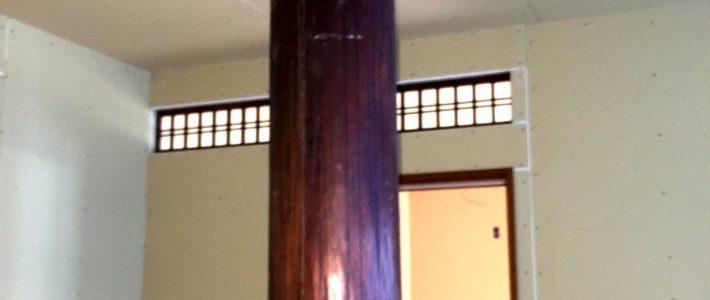 【新築】ロハススタイルの家、完成見学会のお知らせ
